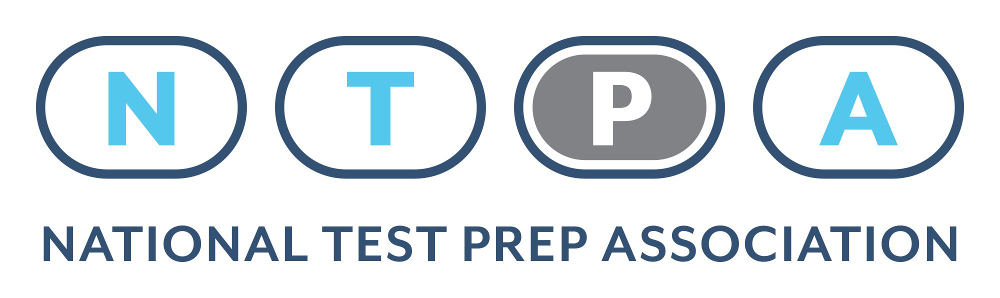 National Test Prep Association