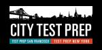 City Test Prep