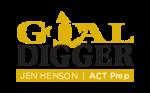 Jen Henson ACT Prep