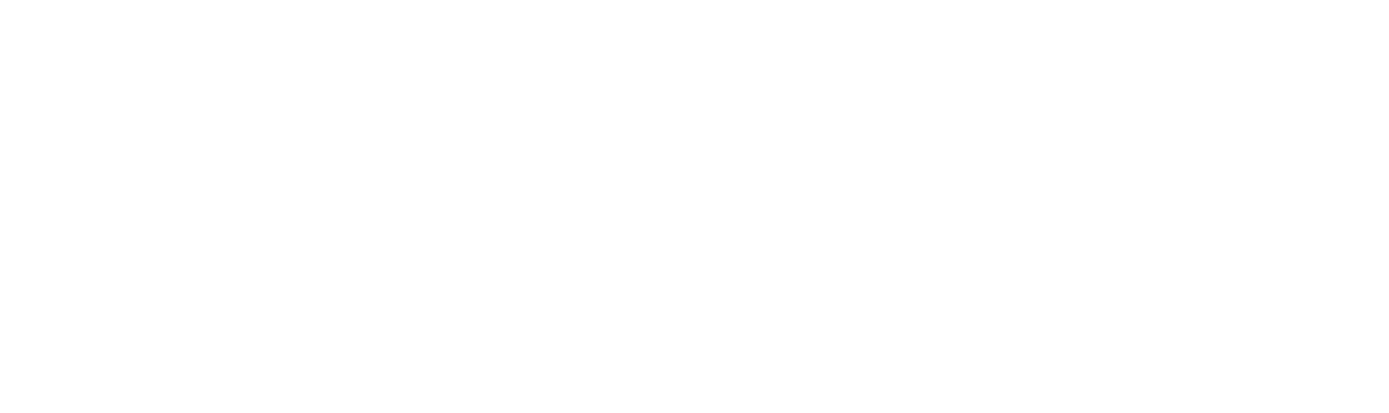 National Test Prep Association Black and White Logo