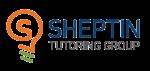 Sheptin Tutoring Group LLC
