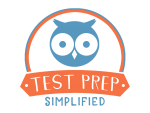 Test Prep Simplified