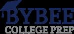 Bybee College Prep